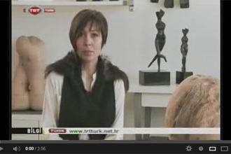TRT Türk / 21 Mayıs 2011